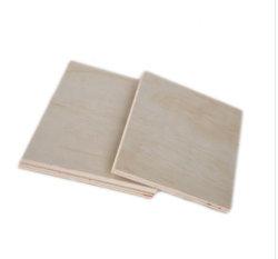 Furnierholz des China 4 ' x8 gute Qualitätskiefer-Kern-CDX