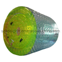 Aufblasbarer Pool Roller Ball/Wasser Walking Ball/Zorb Ball für Unterhaltung Wasser Parken