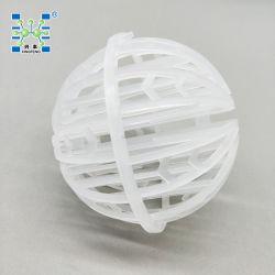 Пластиковые PP Tri Pack упаковки в случайном порядке