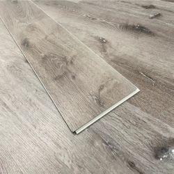 [6.0مّ] [ور-رسستنت] خشبيّة يعوم فينيل رفاهية لوح [وبك] أرضية