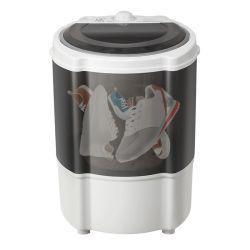 Accueil Machine à laver Chaussures Chaussures Mini Machine à laver