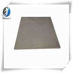 ASTM 304 316L'acier résistant à la chaleur Plaque en acier inoxydable