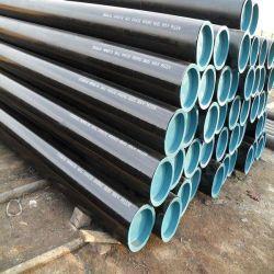 ASTM A179 углеродистой стали сшитых трубопровода бойлер