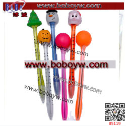 School Stationery Christmas Gifts Birthday Wedding Party Products Promotion pen (B5119)