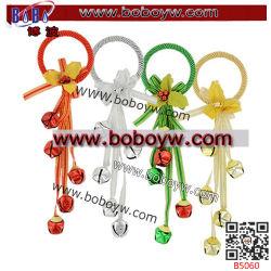 Weihnachtsbaum verziert Partei Keychain Kind-Geschenk-Schmucksache-Service (B5060)