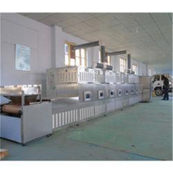 De Droger van de Stoom van China/de Elektrische het Verwarmen Drogere Levering van de Droger/van de Microgolf