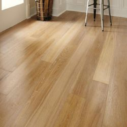 190/220/240/300mm Oak Engineered FlooringかHardwood Flooring/Wood Flooring/Engineered Wood Flooring