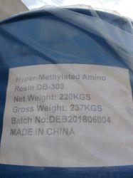 Агент Crosslinking Hyper-Methylated аминокислот полимера