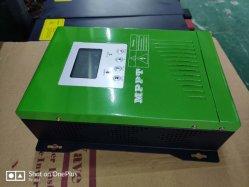MPPTの価格の太陽充電器のコントローラ24/48V 30Aで構築される