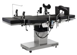 Mn-Or001 многофункциональная рентгеновская электрическую рабочего стола