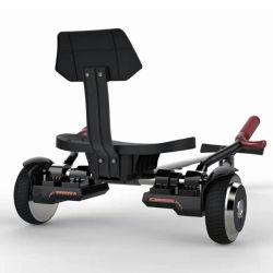 지능적인 평형 바퀴 아이들 Hoverboard는 Karts 간다