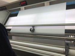 Pongee tela pulido 70g/m²/85gsm para la Sábana y la almohada para el mercado de Corea