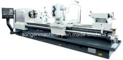 CNC-SRM120X3000 CNC 나사 로드 밀링 기계