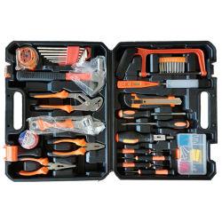 Il kit di strumento del contenitore di chiave di combinazione della casella dell'insieme di strumento personalizza l'insieme dello zoccolo della chiave