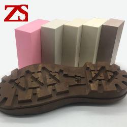 Utillaje resina madera/único molde de madera de herramientas