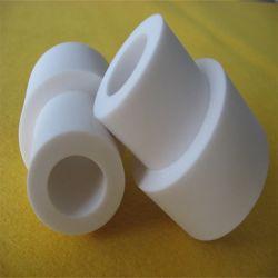 Isolatore Standard In Ceramica Di Allumina Al 95%