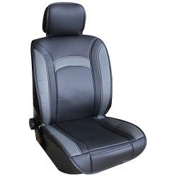 Funda de asiento de coche Interior lavablePad