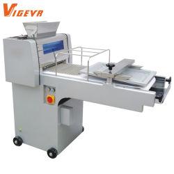 Новый электрический OEM коммерческих пекарня тосты бумагоделательной машины для выпечки тесто производитель