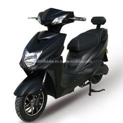 2021 Meilleur Prix 60V 20un Scooter électrique 50cc 150cc moteur 125cc Moto Gas Powered la mobilité de la pédale de roue de vélo de moto