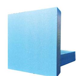 XPS adiabatique des matériaux de construction du Conseil d'extrusion de plastique