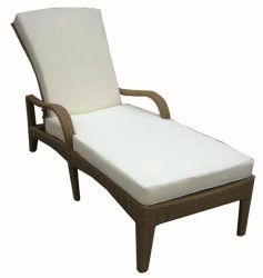 Легкий вес пляжные стулья УФ сопротивление Бассейн Председателя