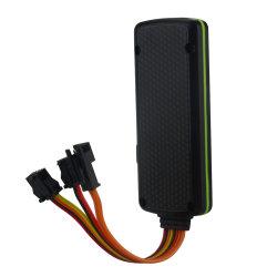 低い電池アラーム自由に追跡する車またはトラックまたは手段NbIot GPSの追跡者のリアルタイムの4G Lte猫M1の手段GPSの追跡者Tk319-L APPを