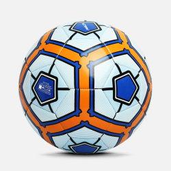 Máquina de EVA TPU 3,0mm típica de futebol de costura