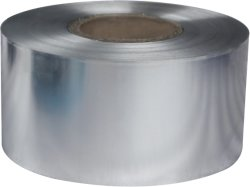 Tira de alumínio 8011, folha de alumínio (para a conduta de ar de alumínio)