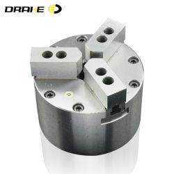 Токарный станок патрон / пневматический патрон/мощность патрона /токарный станок с ЧПУ аксессуары