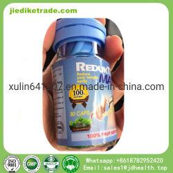 Original Reduktis Max Slimming Capsules Soft Gel de réduire le poids de fruits