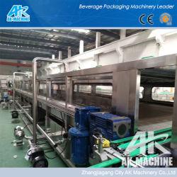 Стерилизация туннеля печь Colling опрыскивания туннеля бутылочка теплого туннель для заполнения машины розлива сока производственной линии завод
