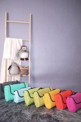 Best Selling impermeável ao ar livre design simples cobertores de lã para piquenique