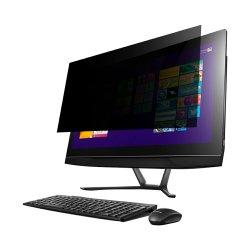 Filtro de privacidade do laptop, Monitor Anti Spy Protetor de Tela de privacidade para PC para a DELL Apple Protector de ecrã