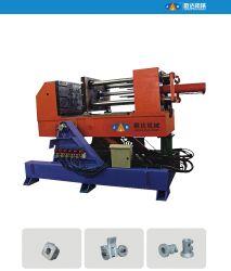 La lega di alluminio del macchinario di Jingda la macchina di pressofusione per il giardino Bech di Chair&Garden Funiture& del banco