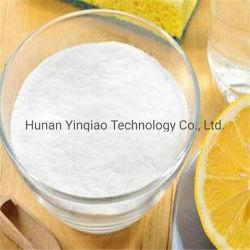 Чистоты 99% промышленного класса бикарбоната натрия с пищевой категории не CAS 144-55-8