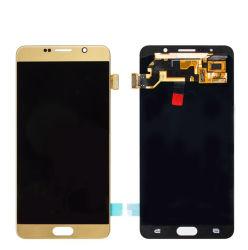 Écran LCD de remettre en état de réparation Service Display pour Samsung S2 S3 S4 S5 S6 Bord Note 2 3 4 5 8 9