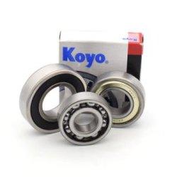Original de alta precisão SKF sulco profundo Rolamento Koyo rolamentos de esferas de profunda 6002 rolamentos para Moto Peças