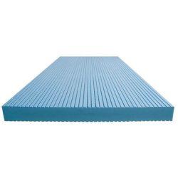 منع مواد البناء لوحة عزل البوليسترين المصنوعة من مادة البوليسترين B1/B2