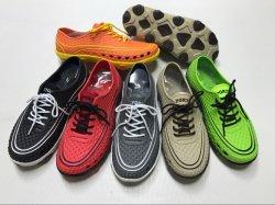 Les hommes sandales confortables chaussures occasionnel EVA Chaussures (FQF-24)