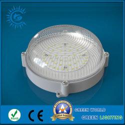 Wasserdichte LED-Wandleuchte OEM/ODM 20 W Epistar Outdoor mit Bulit in Driver