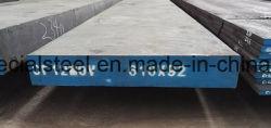 Haute résistance AISI 4140 Go 42CrMo4 feuille de tôles en acier du moule