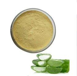 100% Pure Aloe Vera extrait naturel de 90 % aloïne