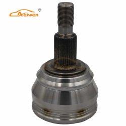 Joint homocinétique de voiture utilisée pour Audi et VW (VW-029) (1H0498099A) (1H 3574980990407311) (EX) (357498099357498099EV) (E) (1J0407311C) (1J0407311D)