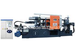 Il LH 160d in pieno che la migliore camera di compressione automatica di vendita in lega di zinco la pressofusione la macchina di pressofusione
