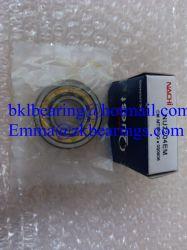 Lager van de Rol van de Fabriek van China het Eigen Goedkope Cilindrische Nu2214