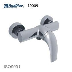 El latón Aleación de zinc exclusivo diseño Grifo de ducha de mano