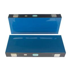 Lithium-Ionen-Autobatterie und LiFePO4 Batteriezelle 3,2V 113ah 200Ah 326ah für elektrische batteriebetriebene Dreirad-Pkw