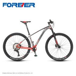 Forever X880 29인치 13단 속도 알루미늄 산악 자전거