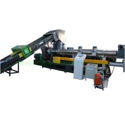 RSS reekspp PE de Granulator van de Plastic Film/Korrelende /Production van de Machine/van de Pelletiseermachine Lijn
