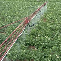 ثلاثي كوتانول عالي الجودة 95% TC منظم نمو النبات